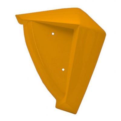 Slider adaptable pour MBK Stunt