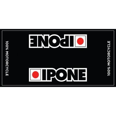 Tapis de garage Ipone 100x200cm