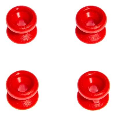 Tenon fil de retenue (X4) Givi Z112R