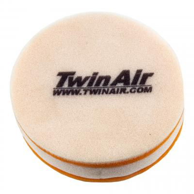 Filtre à air Twin Air pour Husqvarna tous modèles 4 temps 89-91