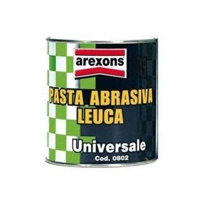 Pâte abrasive Arexons 500 ml