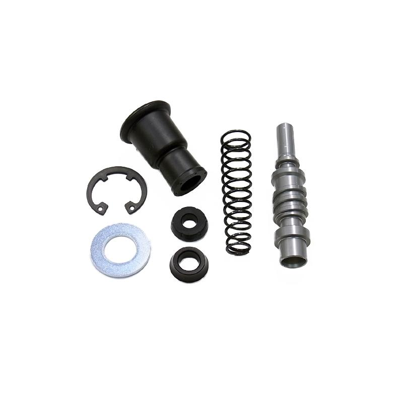 Kit réparation maître-cylindre de frein avant Tour Max Honda CRF 250R 07-17