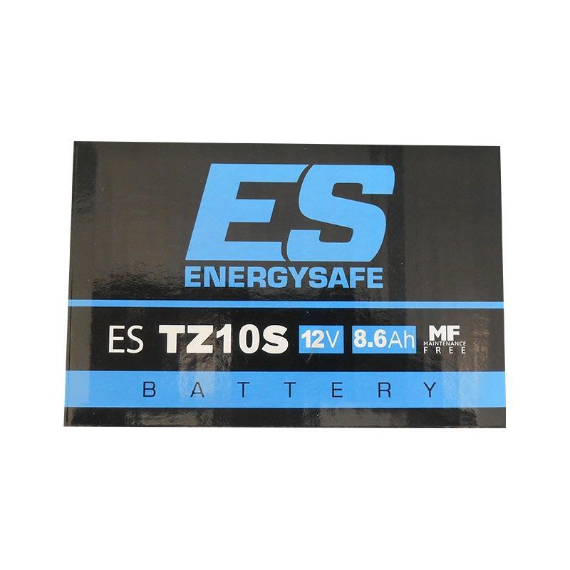 Batterie Energy Safe ESTZ10S 12V / 8,6 AH - 1
