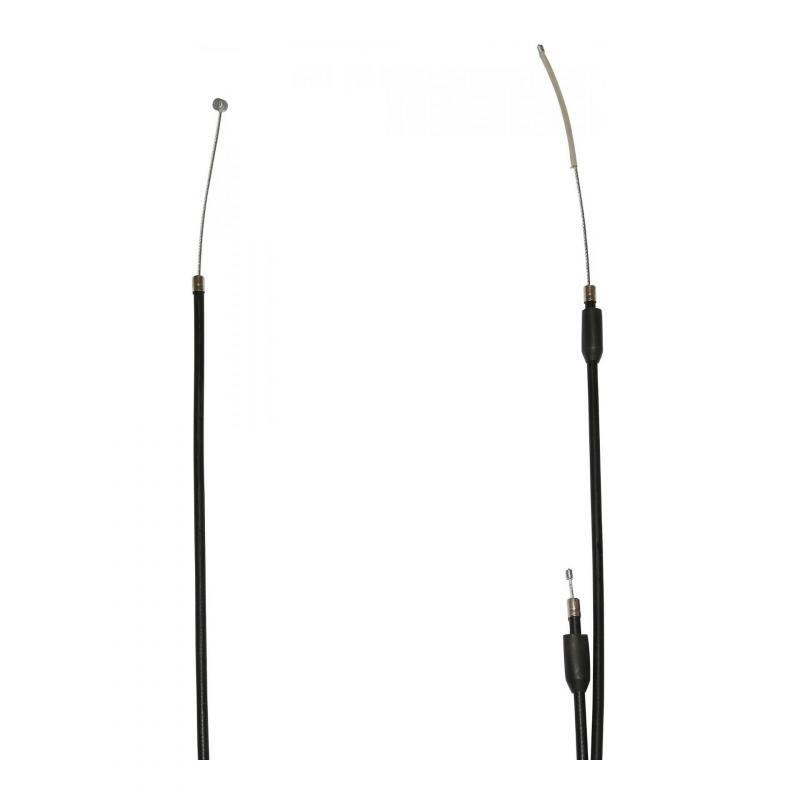 Câble de gaz 1Tek Origine Beta 50 RR 2010-