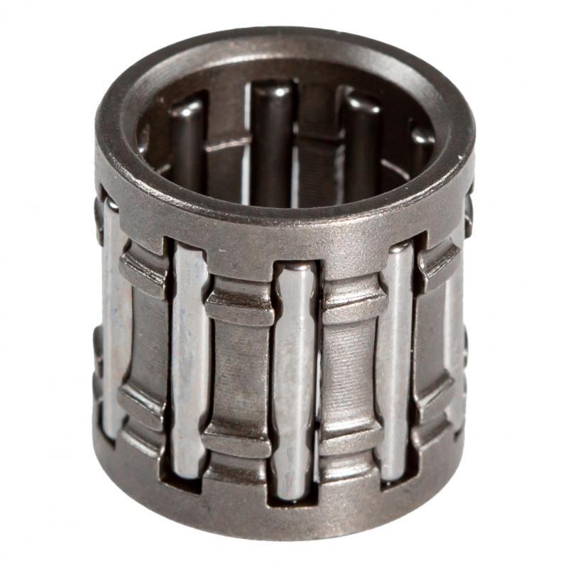 Cage à Aiguilles Bidalot RMX/SMX - AM6 12X16X16