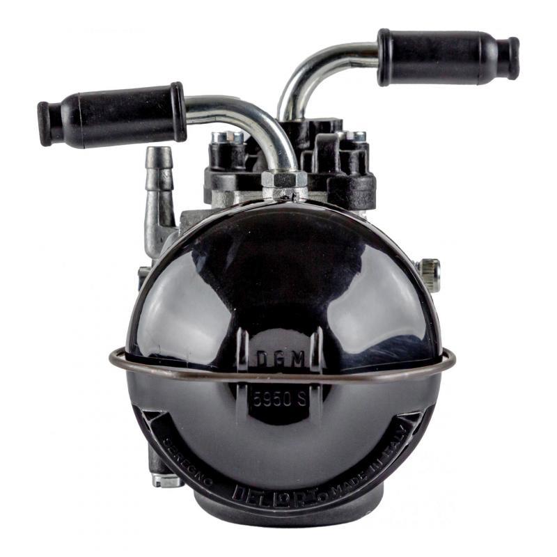 Carburateur Dell'orto SHA D.15 15C - 4