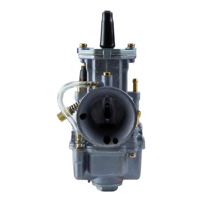 Carburateur PWK avec Power Jet Ø28 - 4