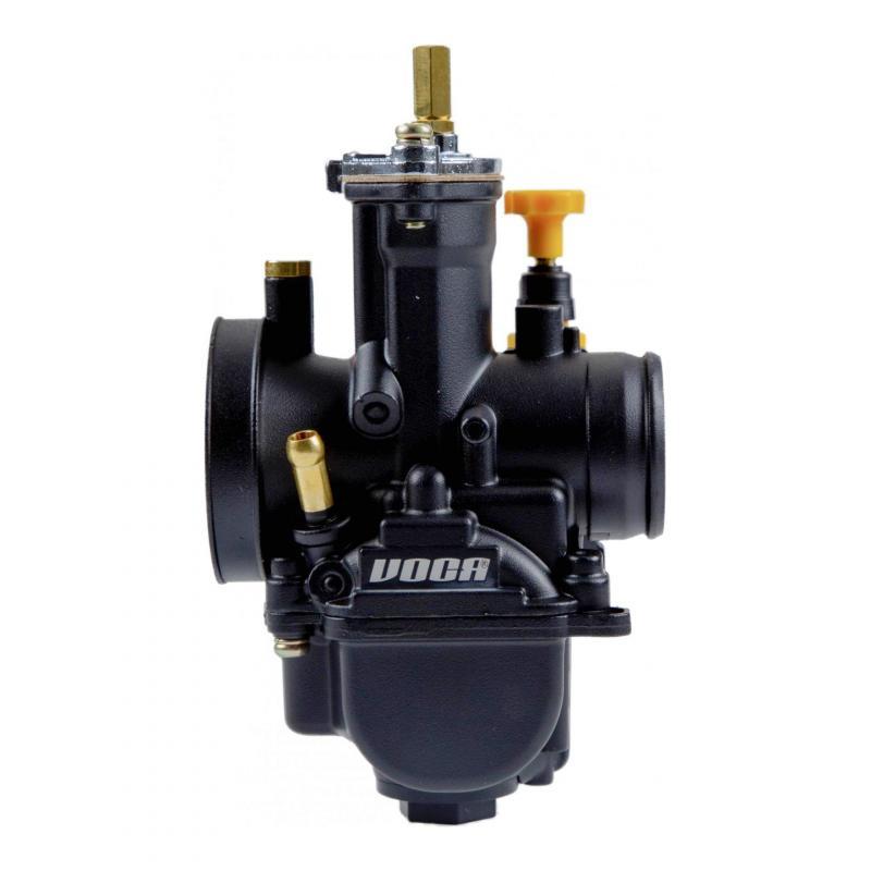 Carburateur PWK Voca Racing FT D.24 - 1