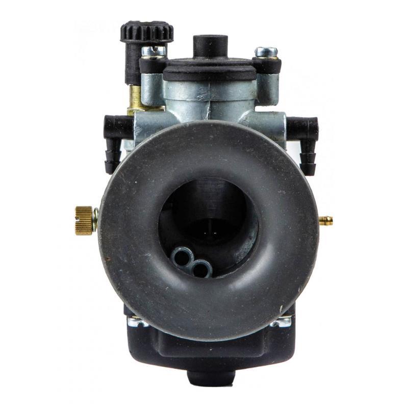 Carburateur TNT PHBG D.21 - 4
