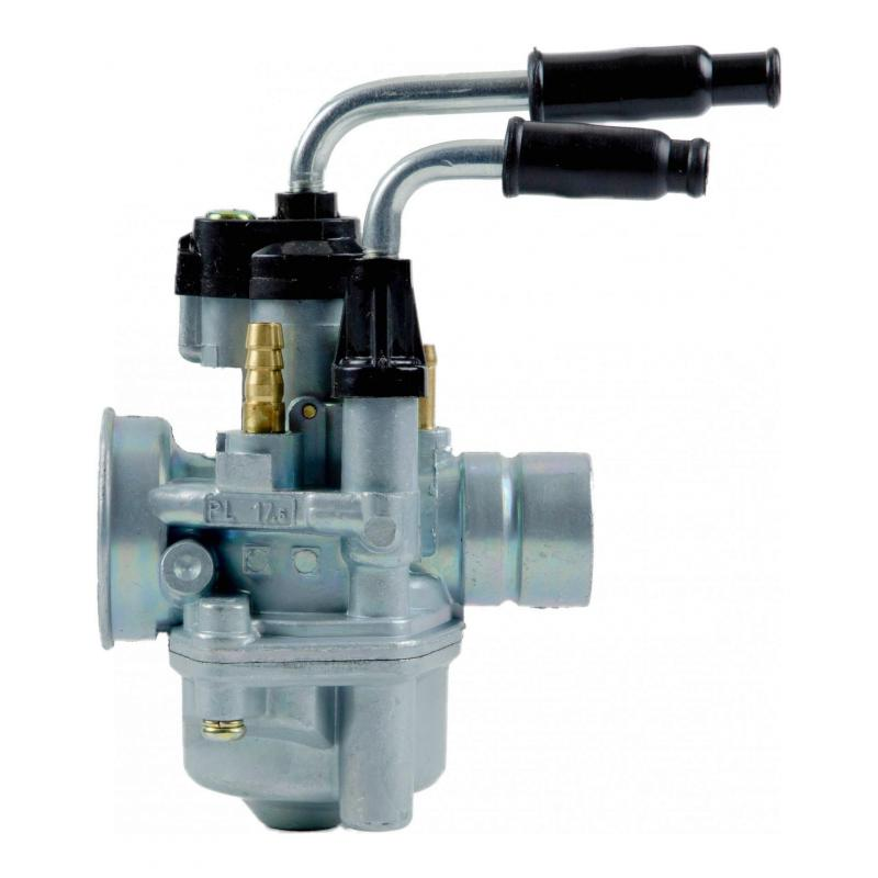 Carburateur type PHBN 17.5 BT - 1