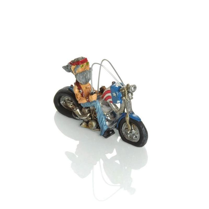 Figurine Booster 8cm