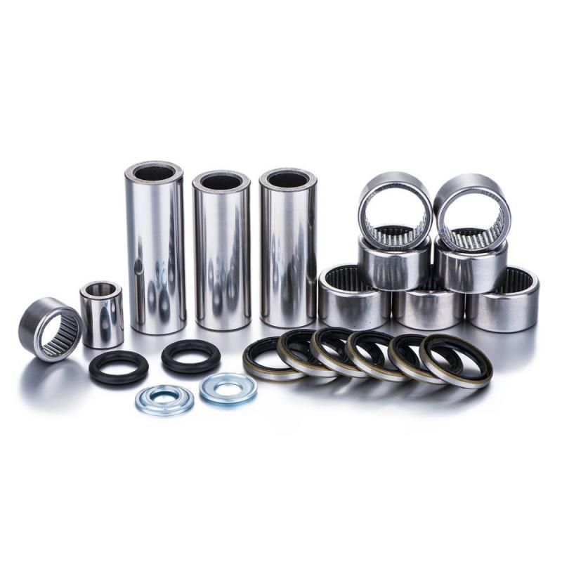 Kit réparation de biellettes Factory Links pour Gas Gas EC 125 01-11