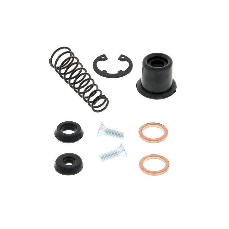 Kit réparation maître-cylindre de frein avant All Balls Kawasaki 650 KLR 87-07