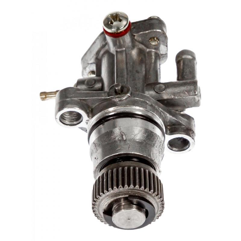 Pompe à huile 1Tek Origine MBK Yamaha - 1