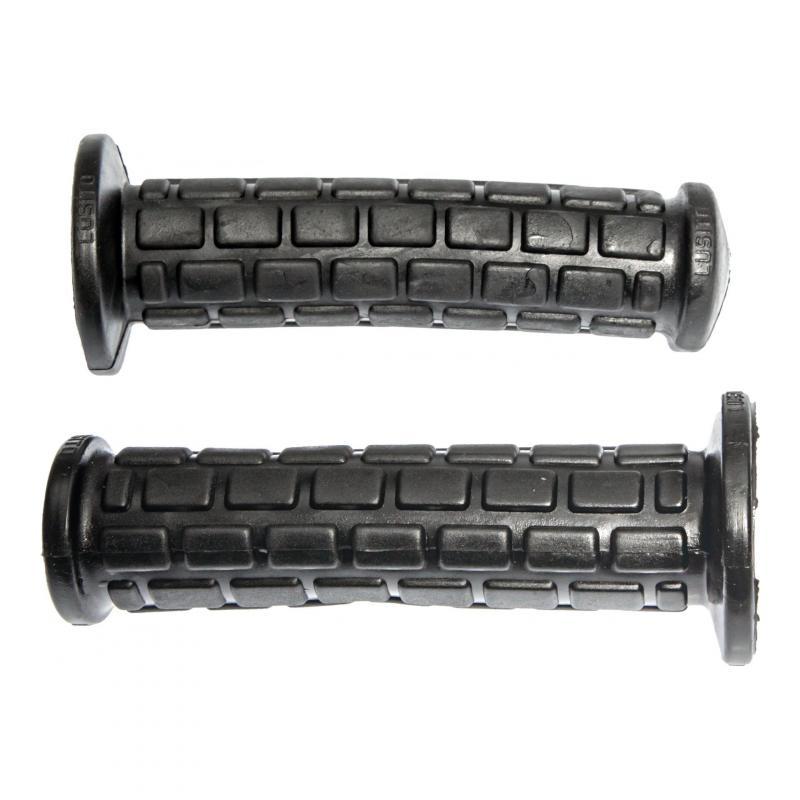 Revêtements de poignée type MBK noir