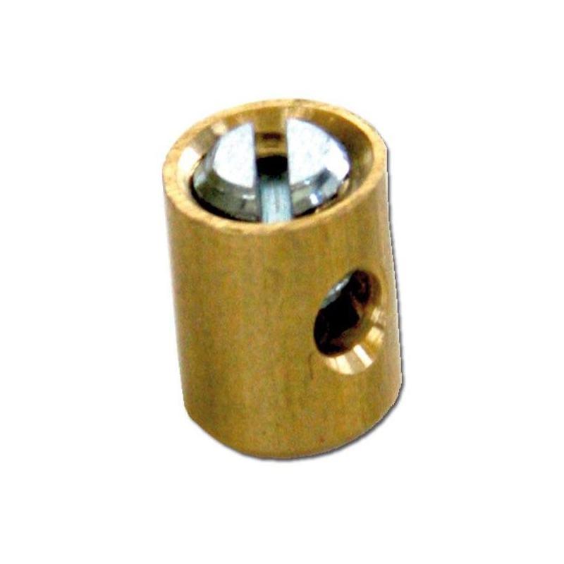 Serre Câble type Magura D.5 x 8mm