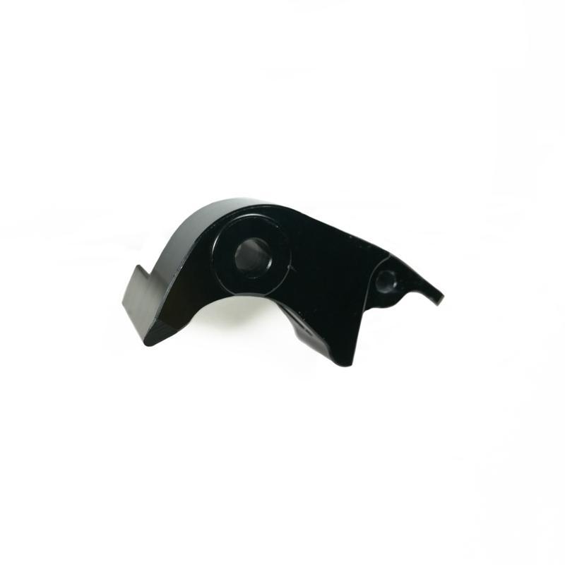 Adaptateur de levier de frein Chaft Yamaha MT-07 14-20