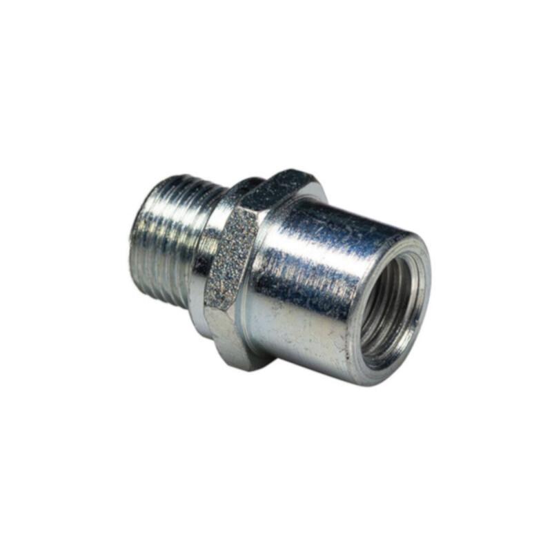 Adaptateur de sonde de température Malossi RS/SX