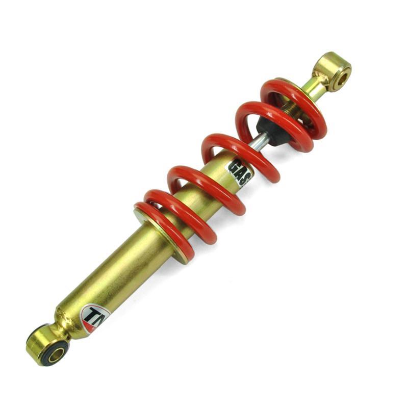 Amortisseur à gaz Derbi senda <2000 (L.335mm)