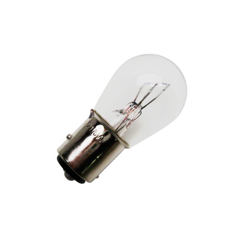Ampoule BAY15D 6V 21/5W