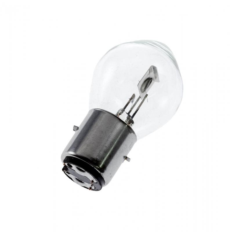 Ampoule Chaft 12V 35/35W Blanche