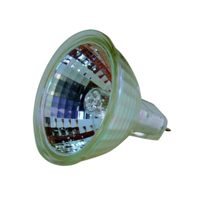 Ampoule faisceau 36° Acerbis pour plaque phare Acerbis Diamond