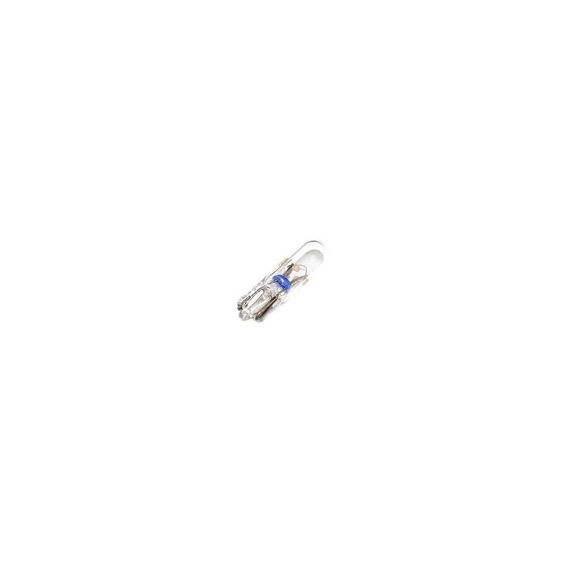 Ampoule Flösser 6V 1.2W W2w 2x4,6d
