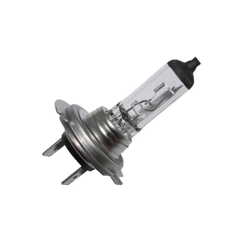 Ampoule flosser h7 12v 55w