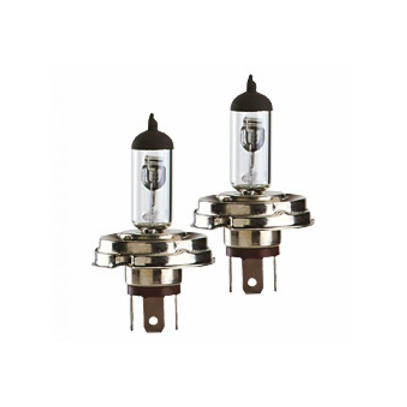 Ampoule H4 12 Volts