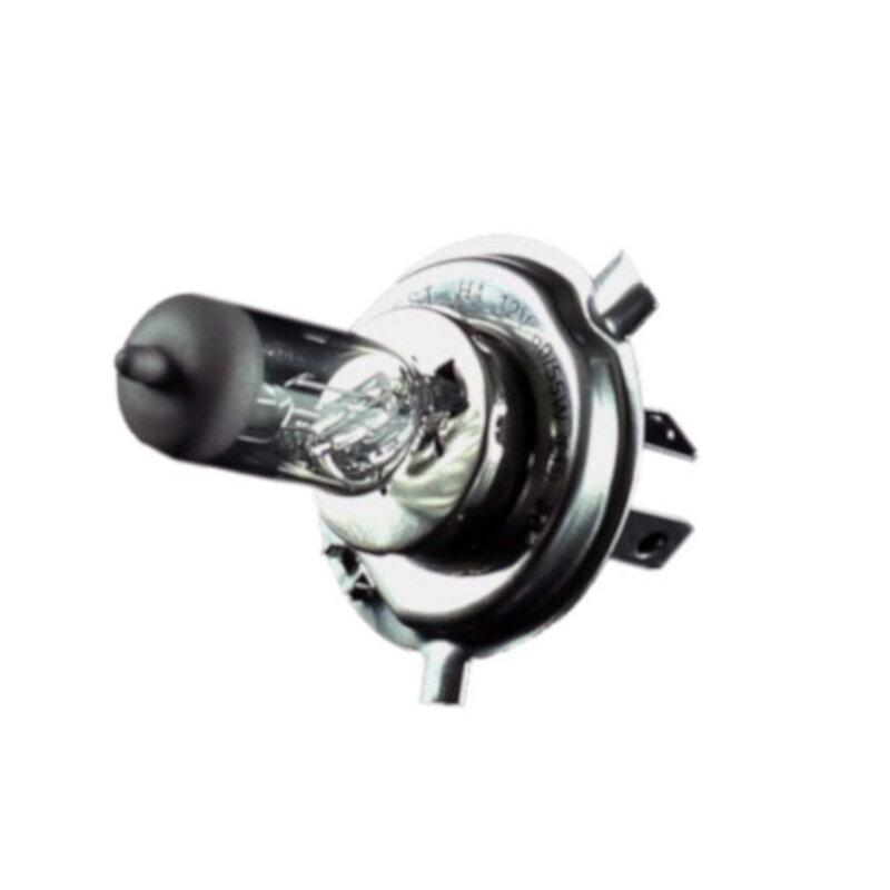 Ampoule H4 PX43-T 12V 60W/55W