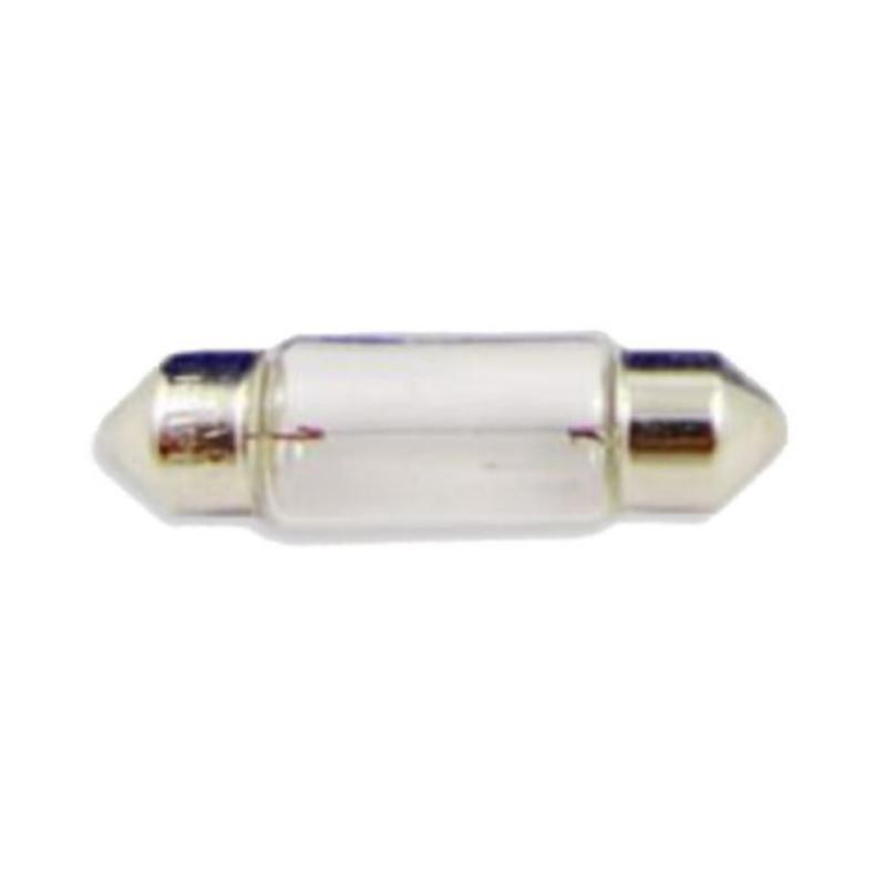 Ampoule Neolux 12V-5W C5W