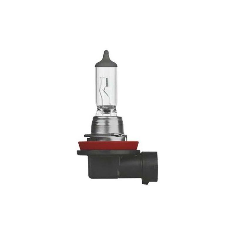 Ampoule Neolux H11 12V 55W blue light