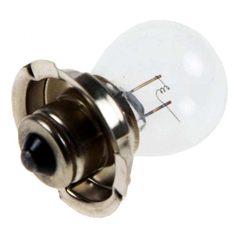 Ampoule P26S 12V 15W