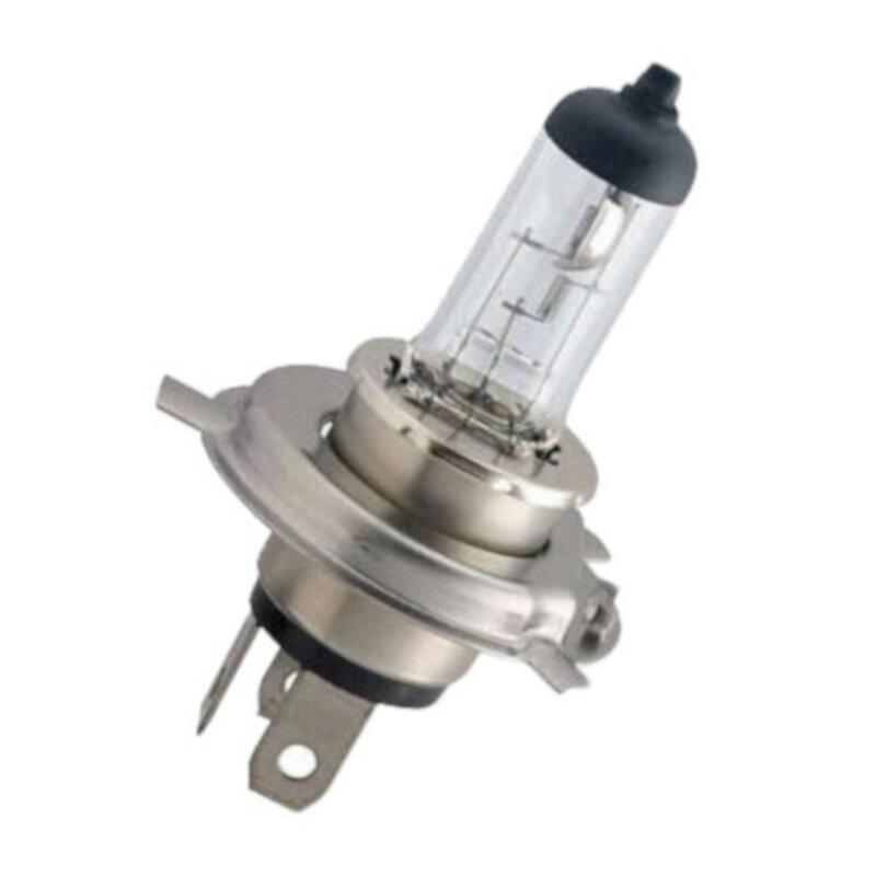 Ampoule Philips H4 City Vision