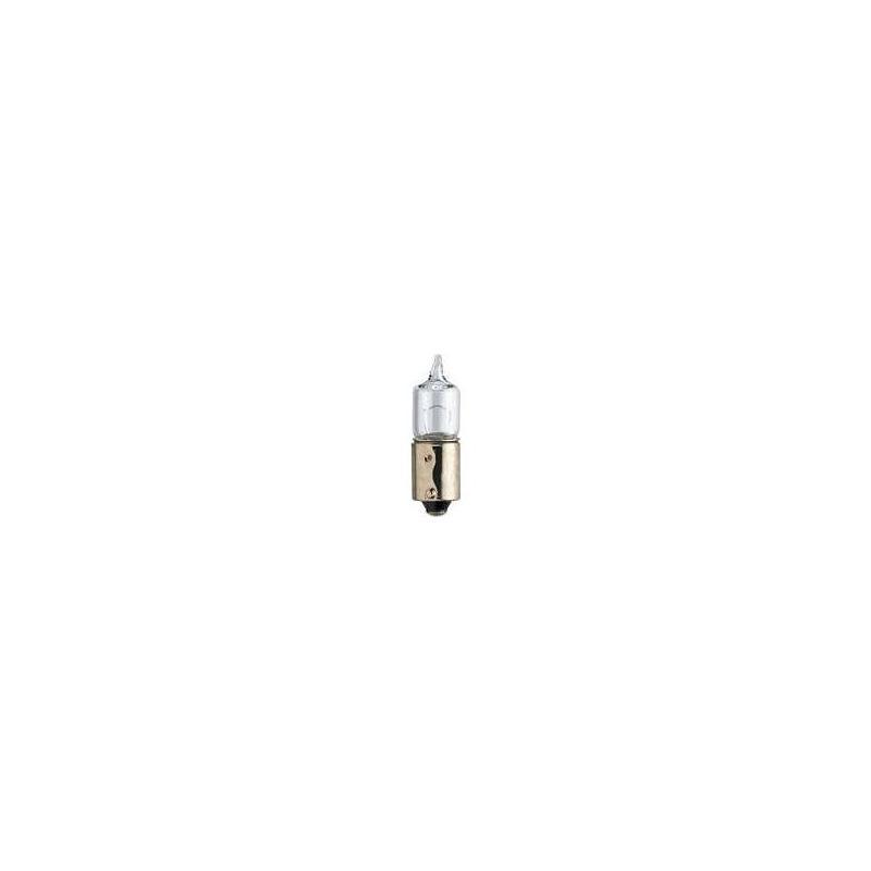 Ampoule Philips H6W