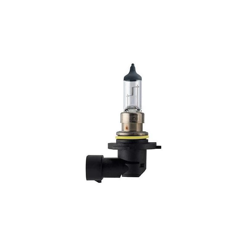 Ampoule Philips HB4 Vision