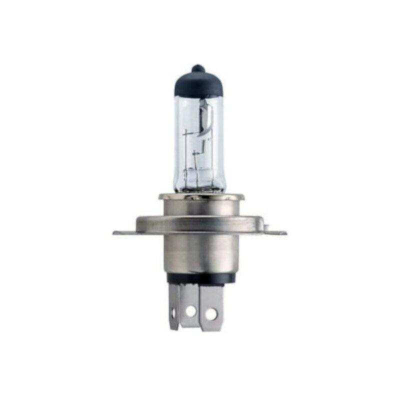 Ampoule Philips HS1 Vision