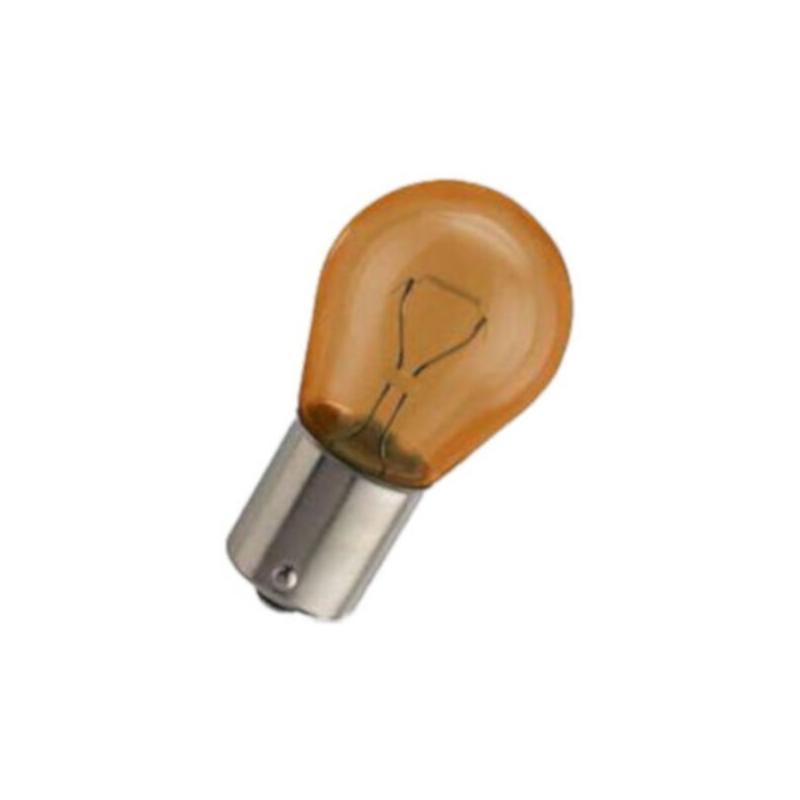 Ampoule Philips PY21W standard