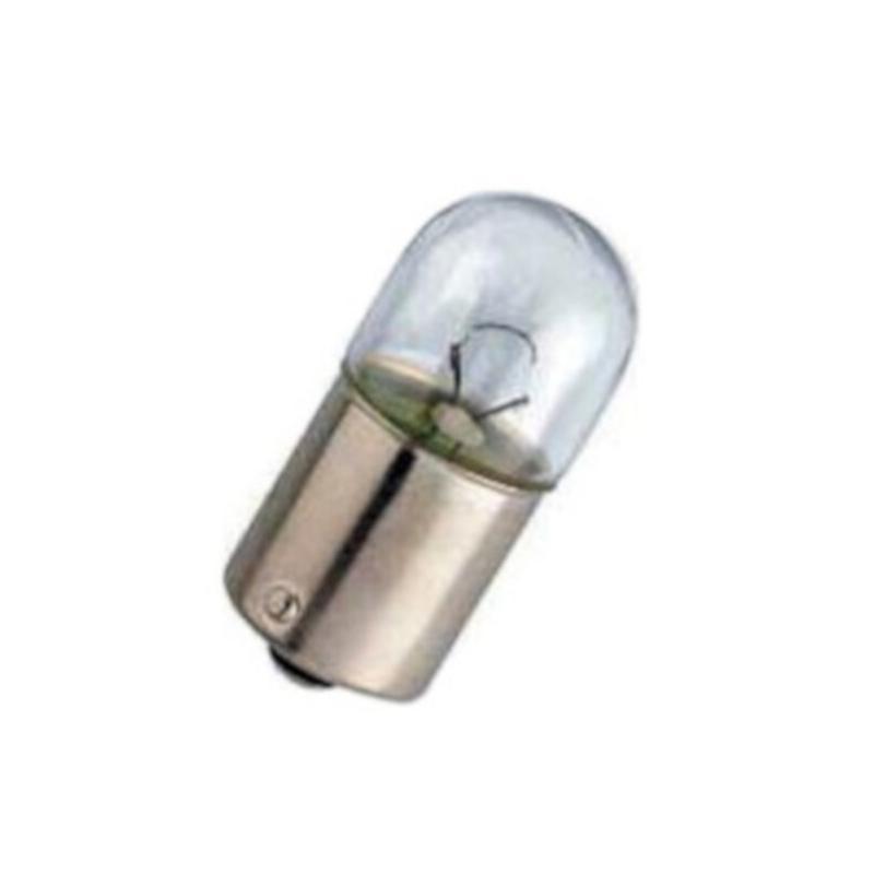 Ampoule Philips R10W