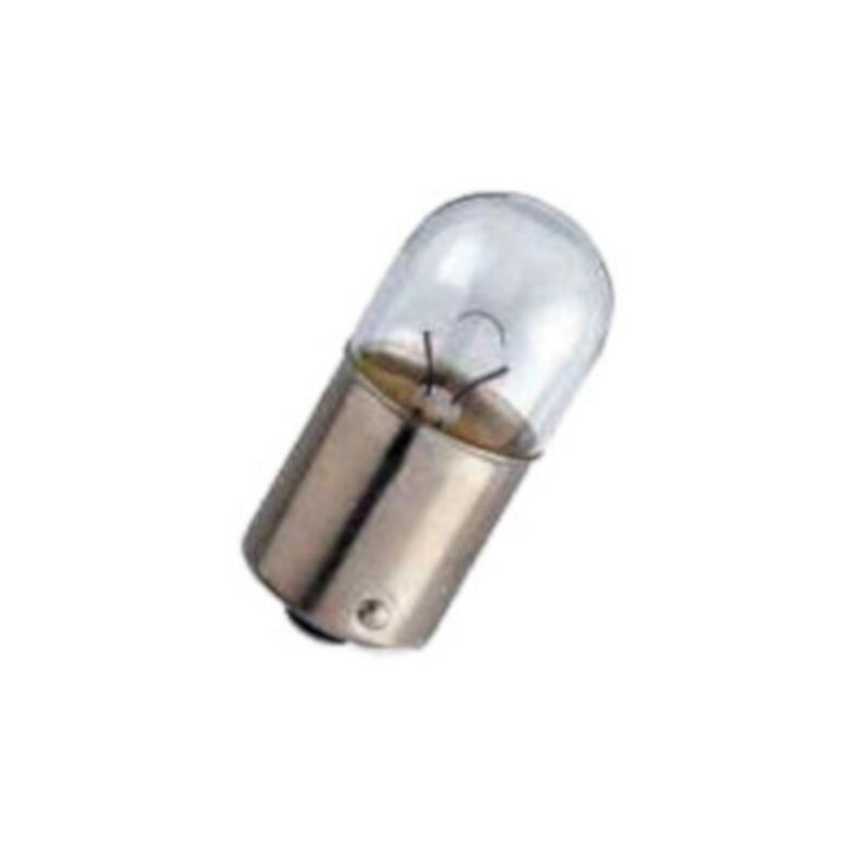 Ampoule Philips R5W