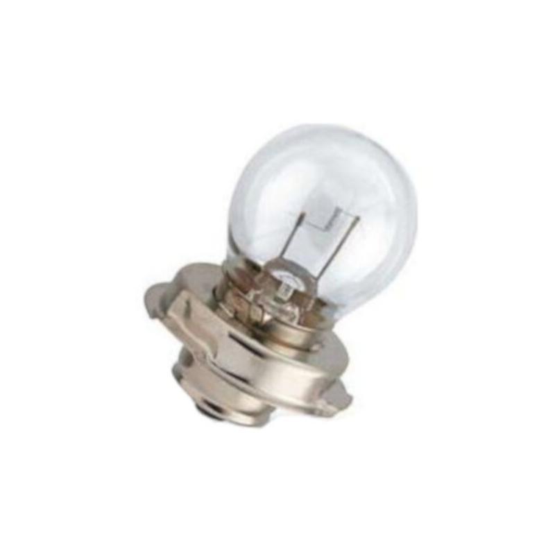 Ampoule Philips S3 standard
