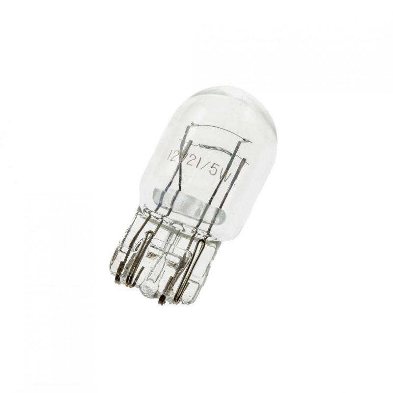 Ampoule T20 clignotant 12V 21/5W