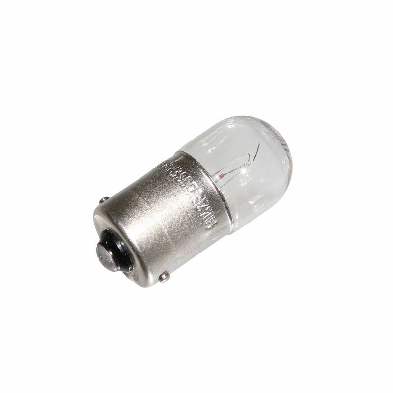 Ampoules Flosser 24V R10W BA15S (x10)