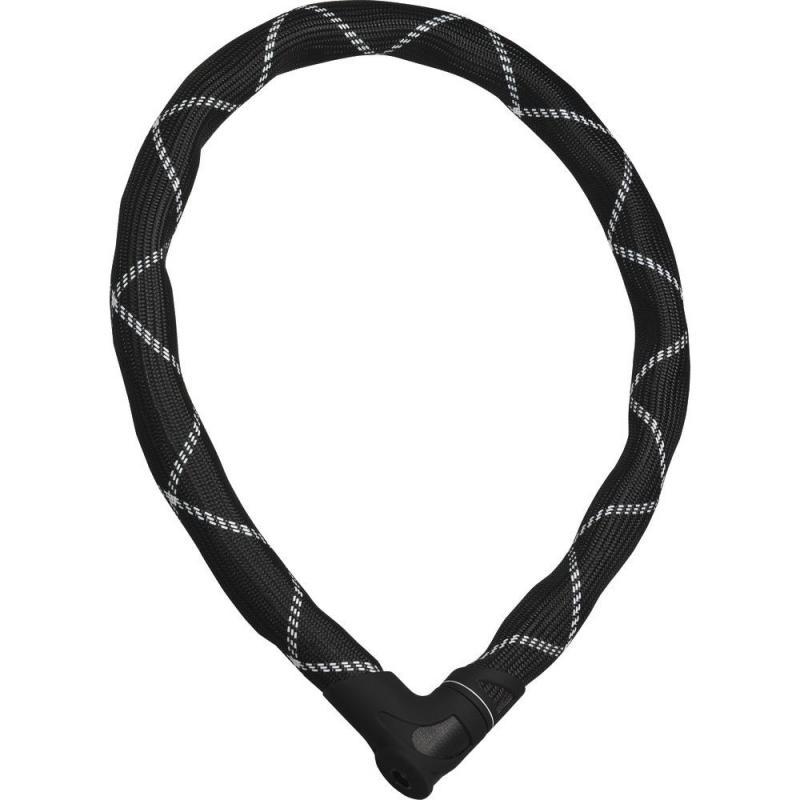 Antivol articulé Abus Steel-O-Flex Iven 8200 110 cm