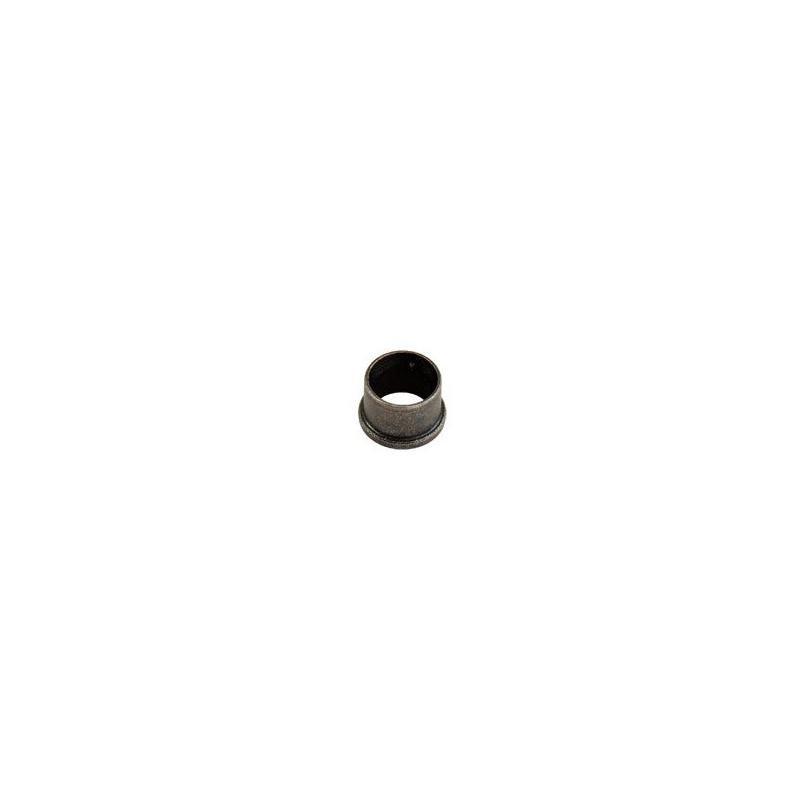 Bague de colonnette de variateur Doppler ER2 ER3