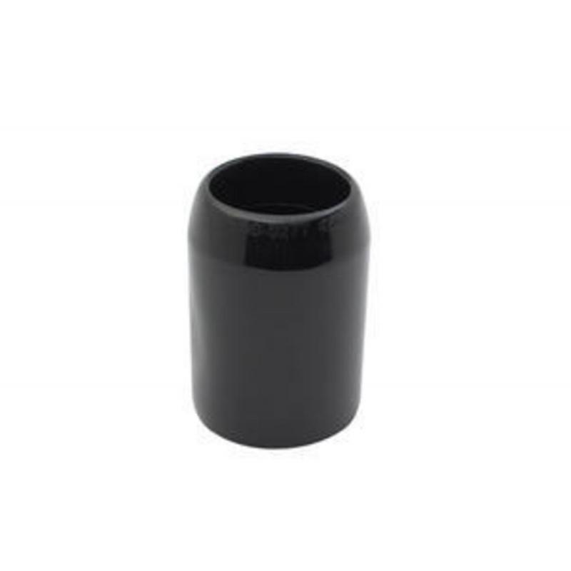 Bague de montage Ø 46mm Motion Pro pour joint spy noir