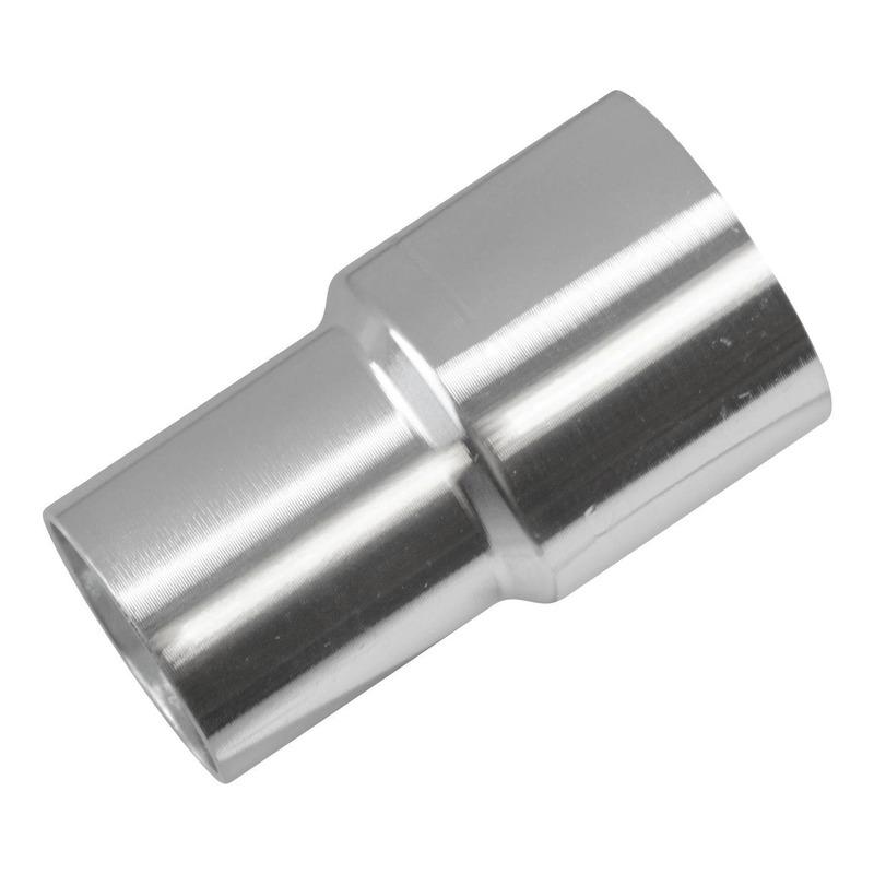 Bague réducteur Doppler pour pot d'échappement AM6
