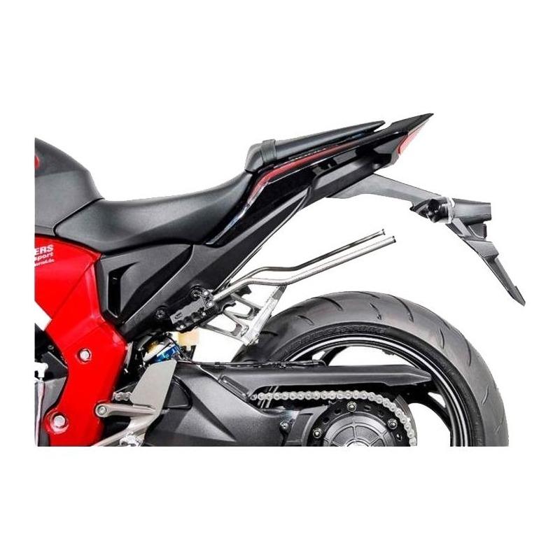 Barre d'écartement pour sacoche SW-Motech Blaze Yamaha Tracer 700 16-21