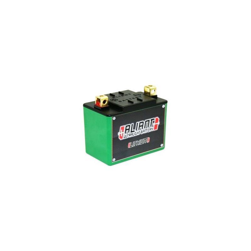 Batterie Lithium Aliant YLP18 12V 18Ah