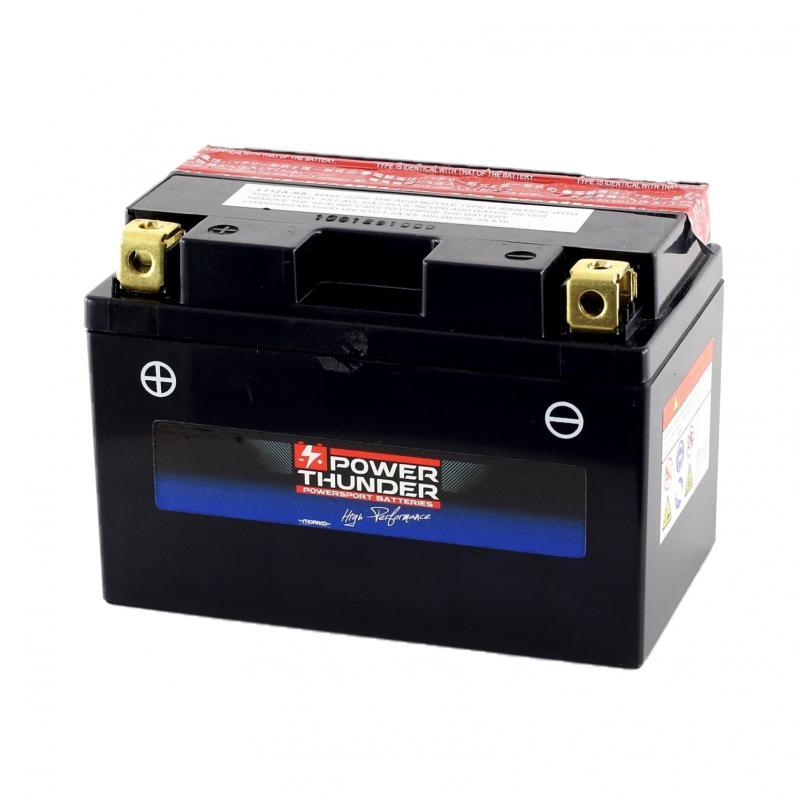 Batterie Power Thunder GTX20A-BS